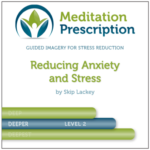Reducing-Anxiety-Stress-CD-Cover--510x499